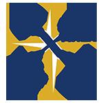 St. Francis Xavier Athletics